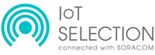 IoT SELECTION
