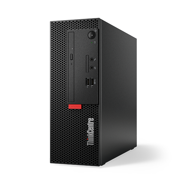 ThinkCentre M710e Small