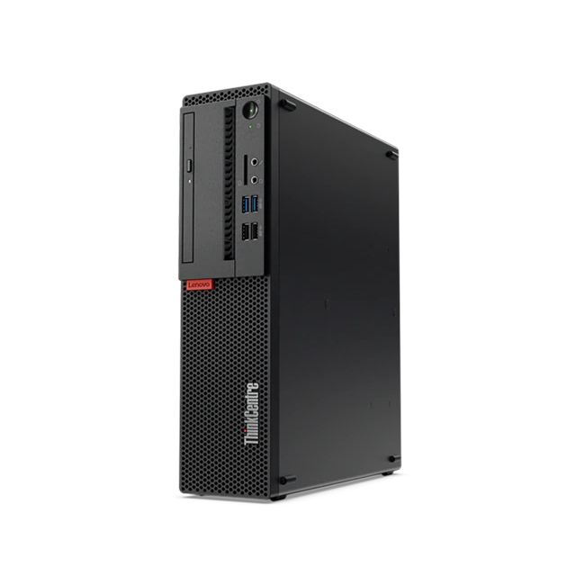 ThinkCentre M75s-1 Small