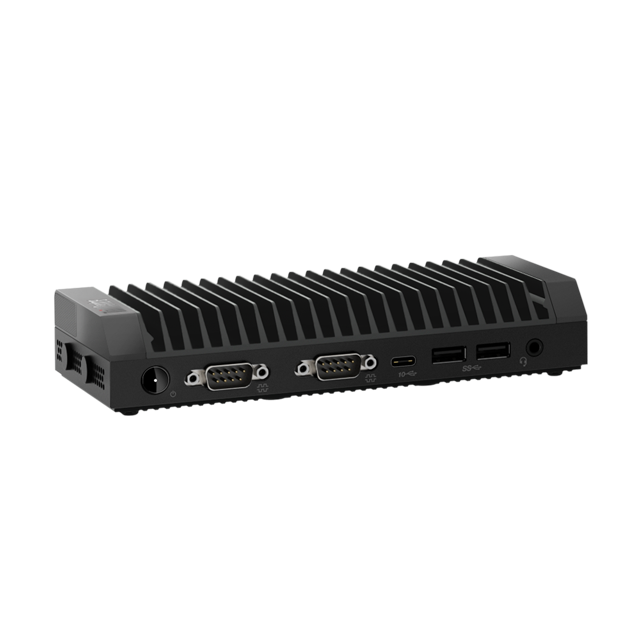 ThinkCentre M90n-1 Nano IoT